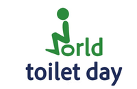 "Hand in Hand ""World Toilet Day"" To Create Toilet Civilization"